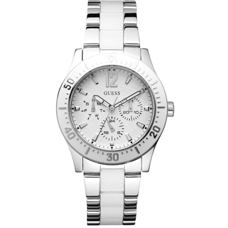 Guess Watches Uk