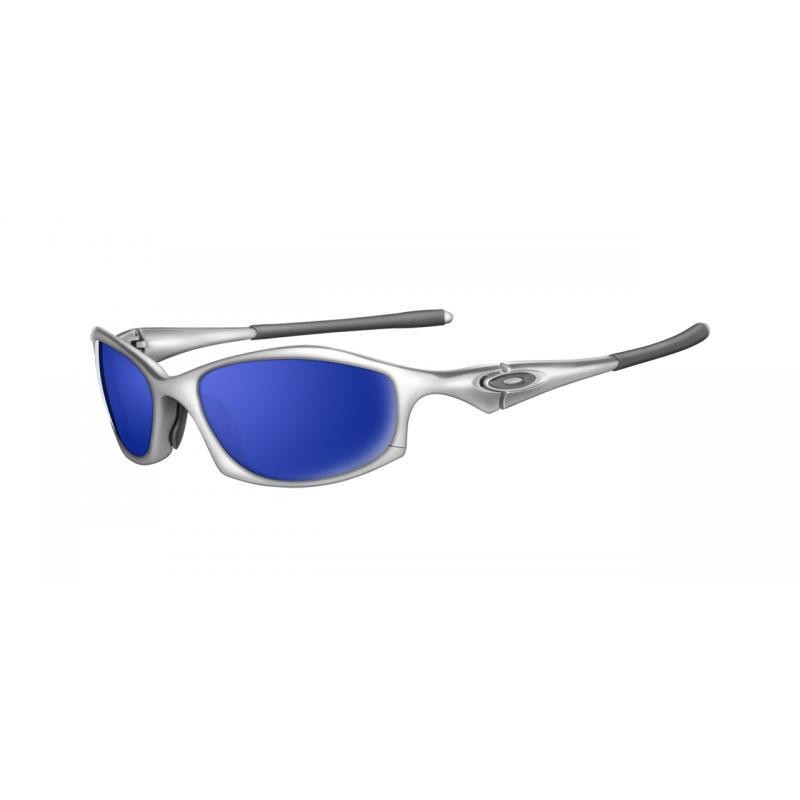 6c999bca5f Oakley Hatchet Sunglasses Titanium « Heritage Malta