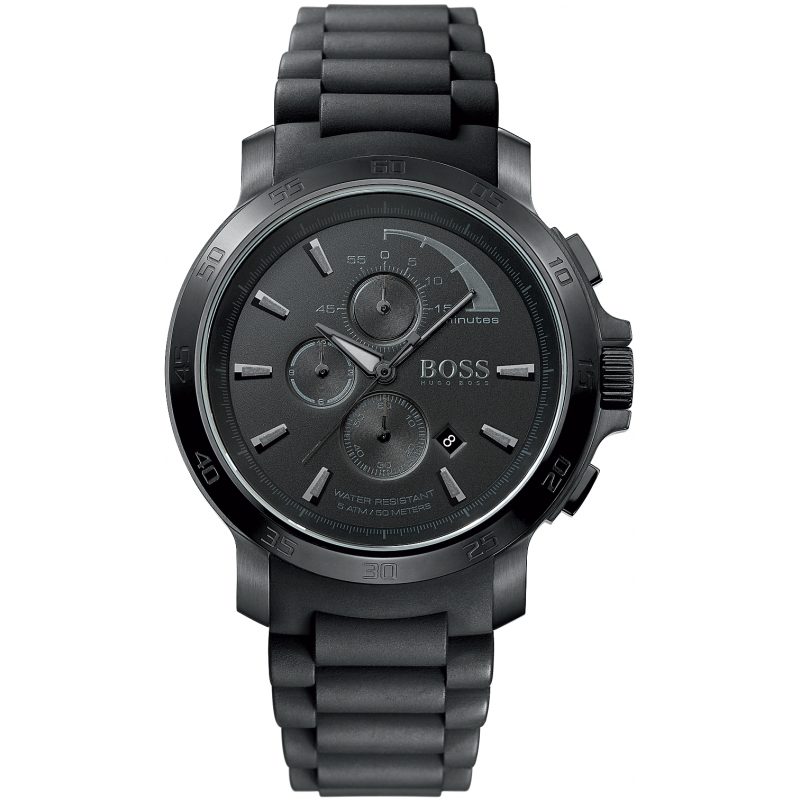 home watches hugo boss black watches hugo boss black 1512393 watch