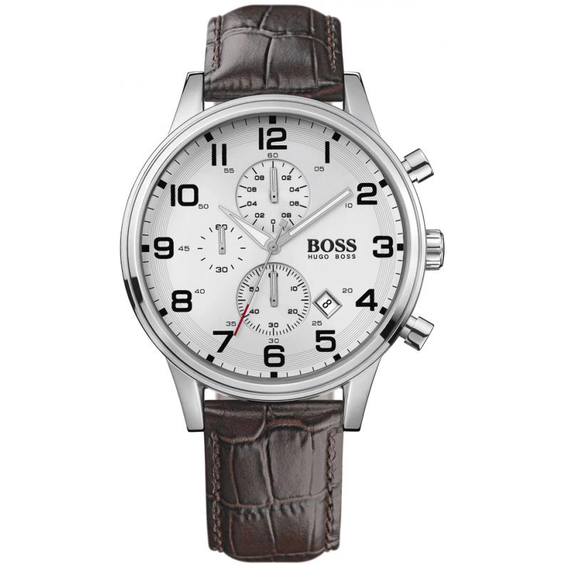 home watches hugo boss black watches hugo boss black 1512447 watch