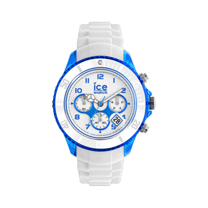 home watches ice watches ice watch ice chrono party ice watch ice ...