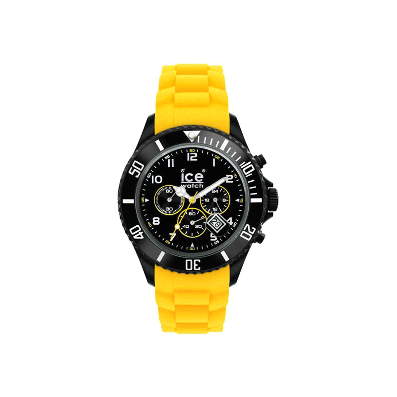 Это часы ice watch в минске Фредя