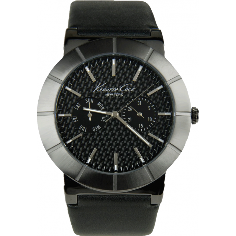 kenneth cole mens kc1929 shade station