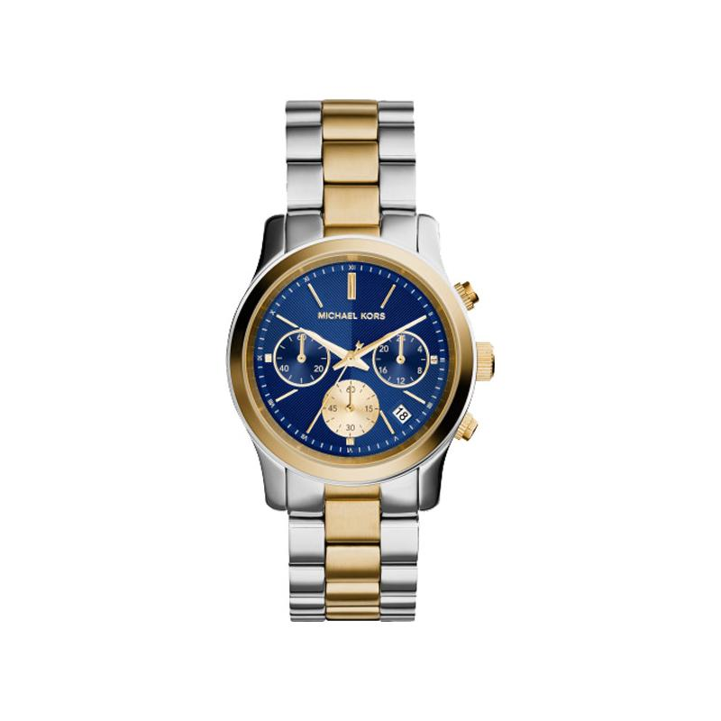 Watch Station is an international leader in iconic and designer luxury timepieces. With a well-balanced and diverse portfolio of men's and women's timepieces, Watch Station is a retail leader in the global watch .