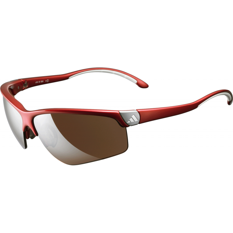 Adidas Adivista L A164 6064 Sunglasses