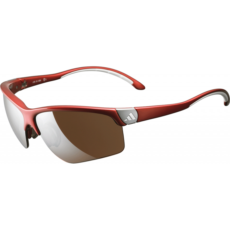 Adidas Adivista S A165 6064 Sunglasses