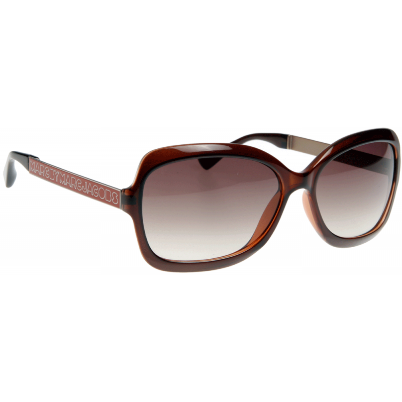 marc mmj127 i47 sunglasses shade station