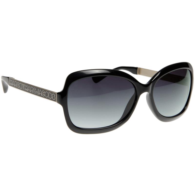 marc mmj127 rew sunglasses shade station