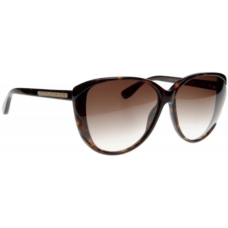 marc mmj134 086 sunglasses shade station