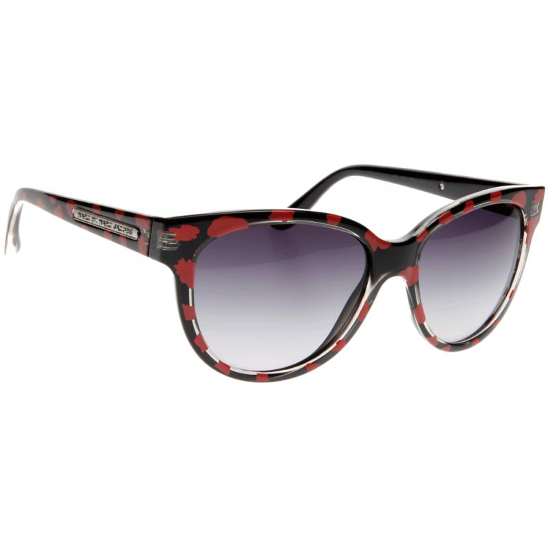 marc mmj155 m9b sunglasses shade station