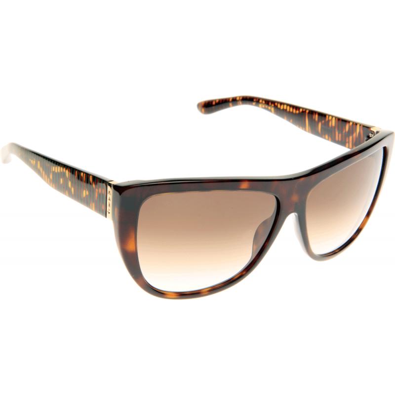marc aviator sunglasses uk louisiana brigade