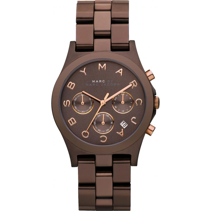 marc by marc jacobs mbm3120 watch shade station
