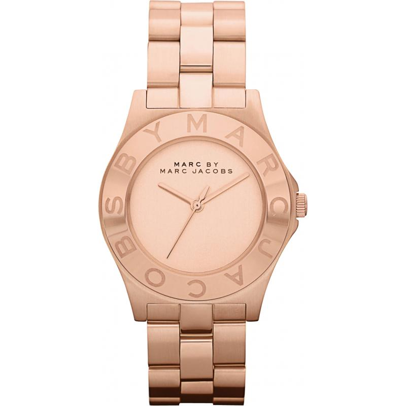 marc by marc jacobs blade mbm3127 watch shade station