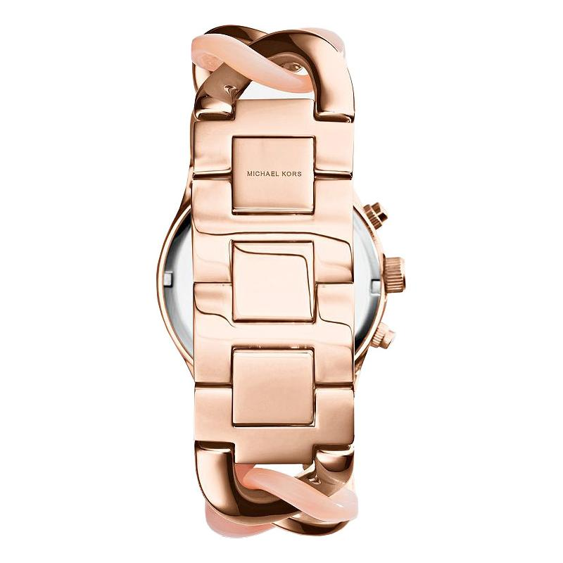 Michael Kors Watch Repair Form - Image Mag
