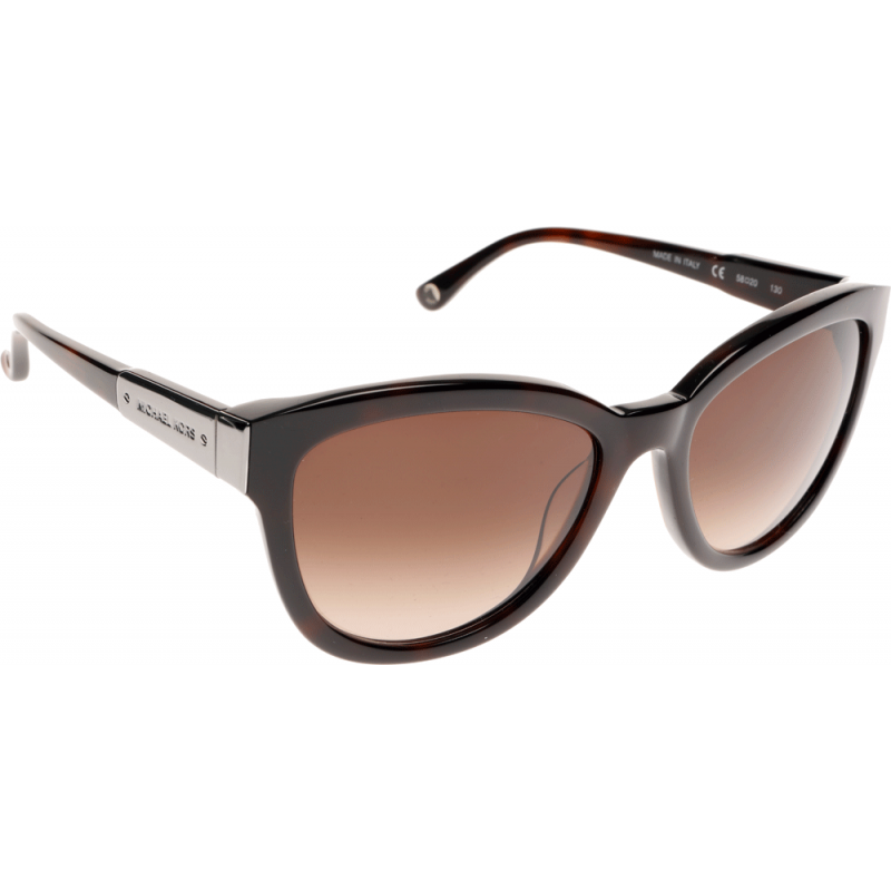 brown lens aviator sunglasses  sasha sunglasses