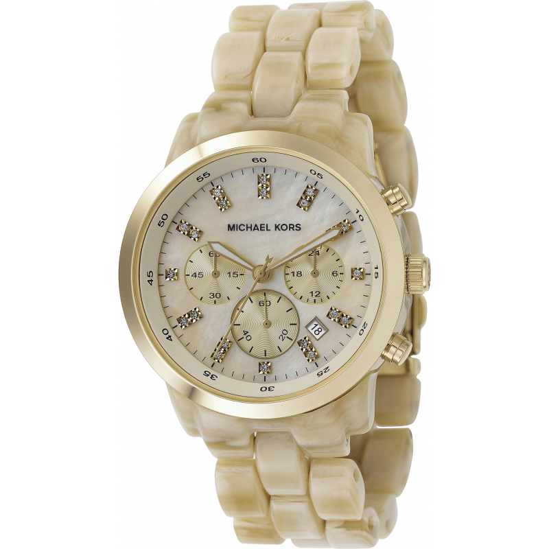 home watches michael kors watches michael kors showstopper mk5217