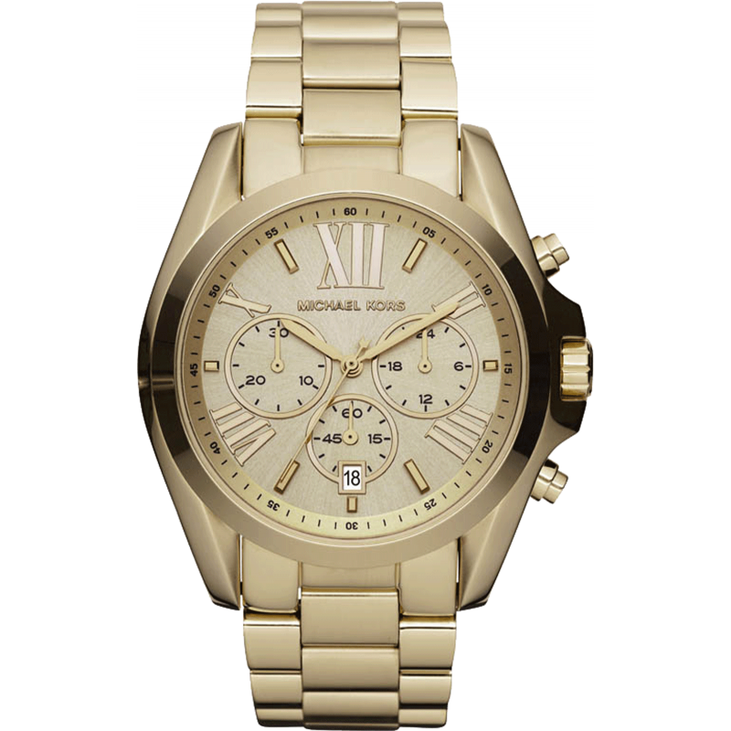 2013 michael kors watches womens mens mk gold
