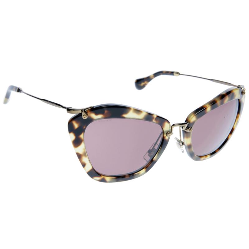 73f668df337 Miu Miu 10ns Sunglasses Replica « Heritage Malta