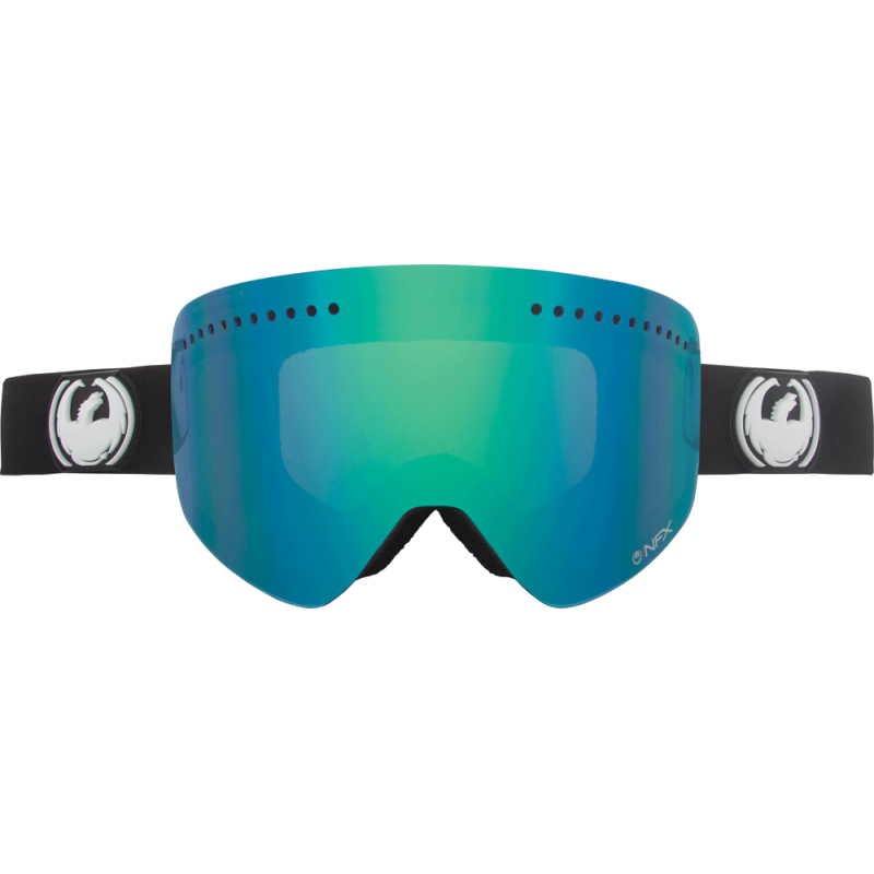 Dragon NFX 22976-016 Goggles - Shade Station