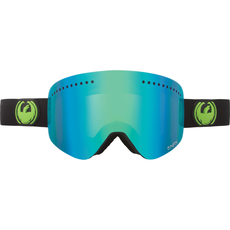 Dragon NFX 22872-003 Goggles - Shade Station