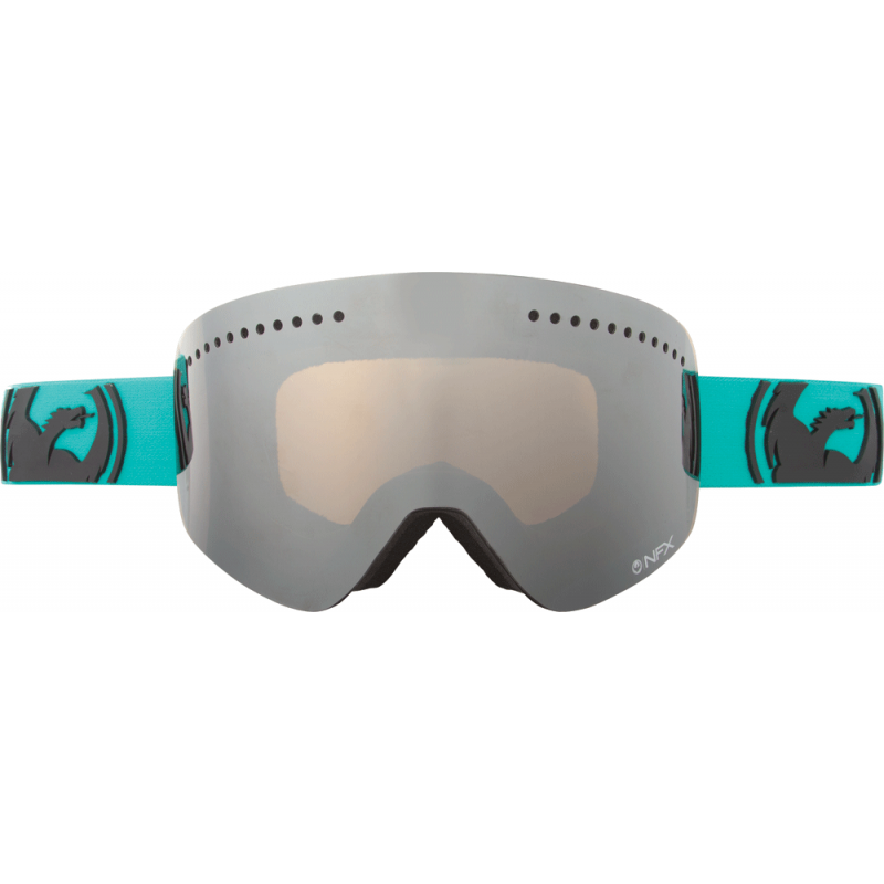 Dragon NFX 22870-757 Goggles - Shade Station