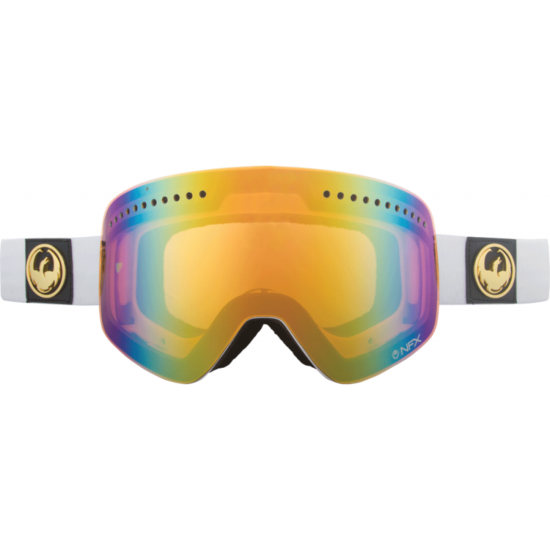 Dragon NFX 22872-110 Goggles - Shade Station