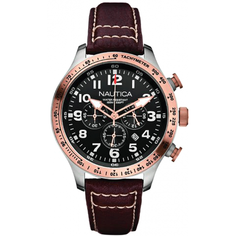 Nautica-Watches-A16593Gfw800fh800.png