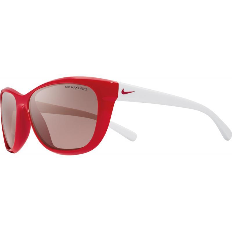 Nike Kids Trophi EV0820-615 Sunglasses - Shade Station