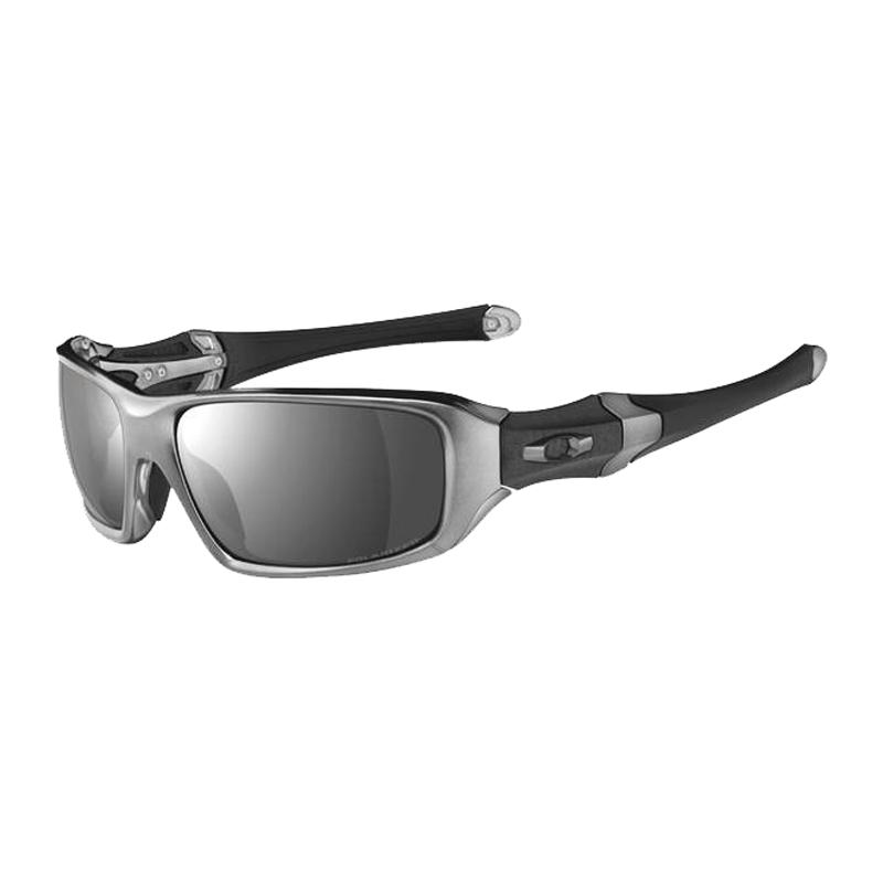 62675b73c9 C Six Oakley Sunglasses « Heritage Malta