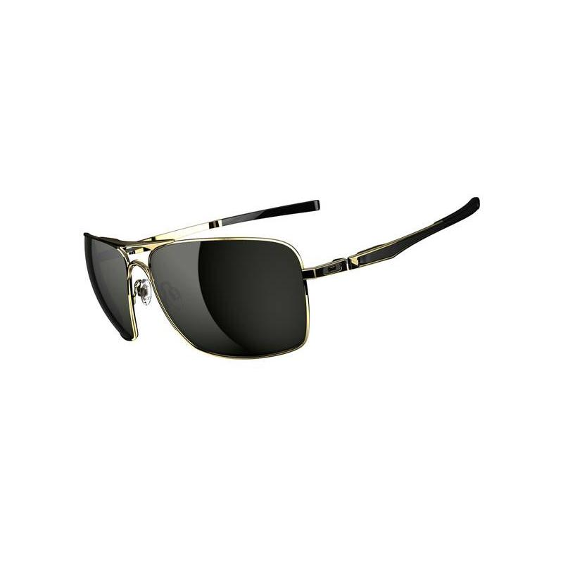 7c6da06f8a3 Oakley Plaintiff Gold « Heritage Malta