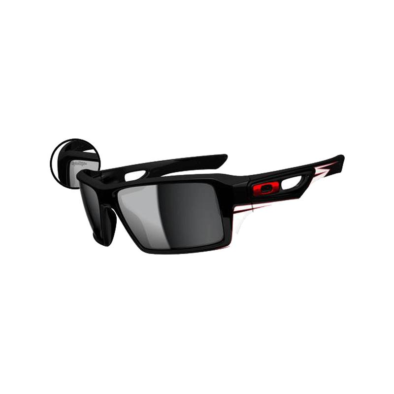 Oakley Eyepatch 2 Polarized Review Www Tapdance Org