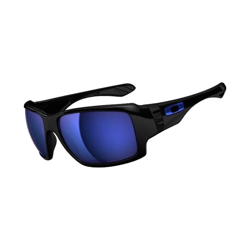 Oakley Big Dog Sunglasses