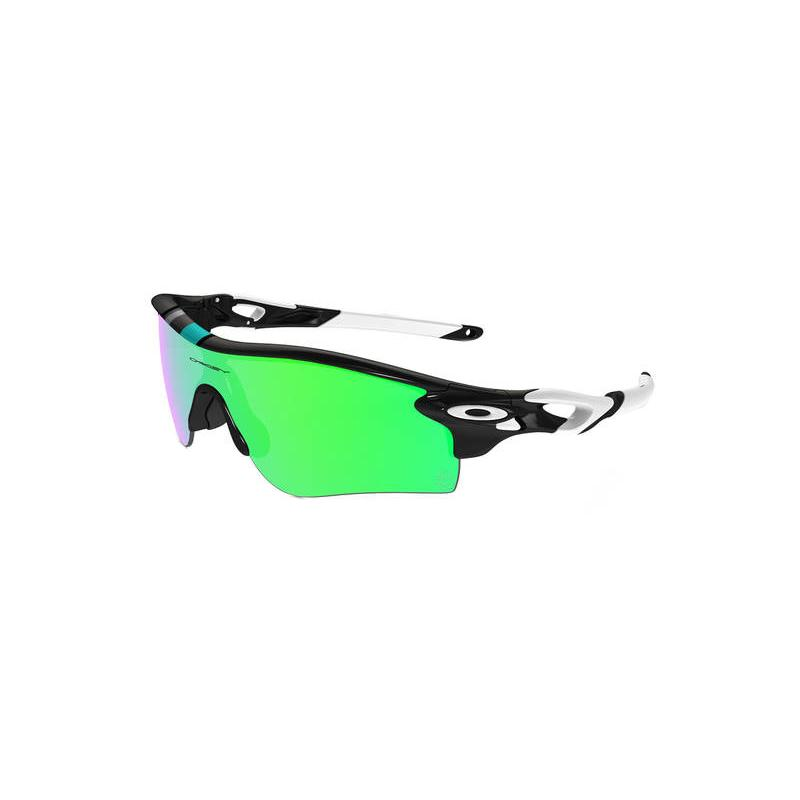 08ab0625ebc Best Oakley Sunglasses For Youth Baseball Quotes