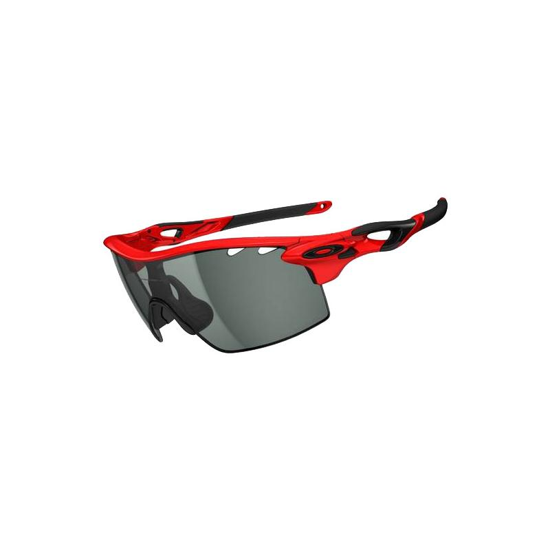 710494da910 Oakley Radarlock Lenses Uk « Heritage Malta