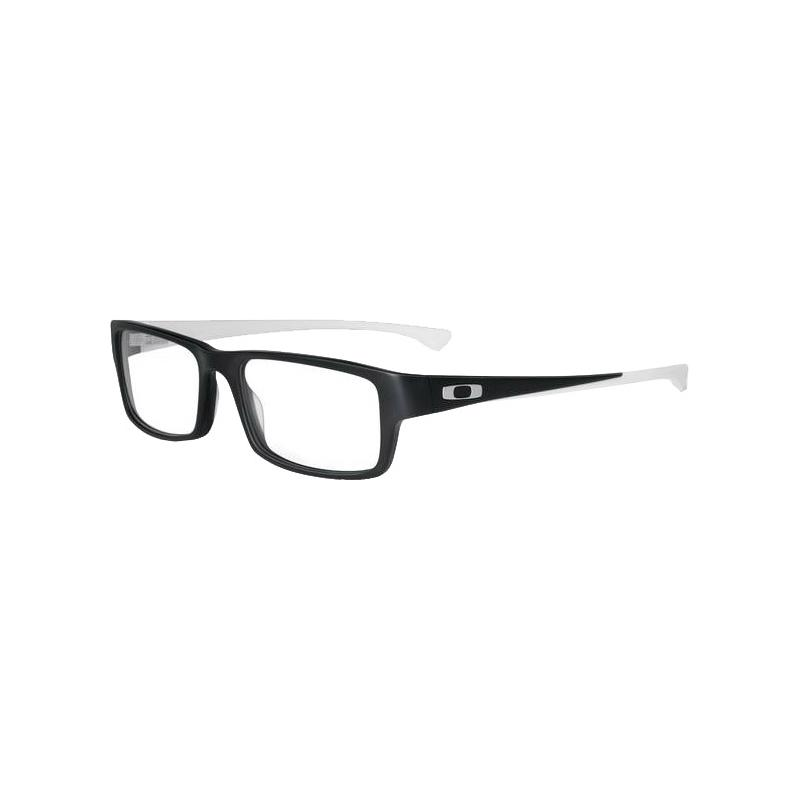 667f386561d Oakley Prescription Glasses Tailspin « Heritage Malta