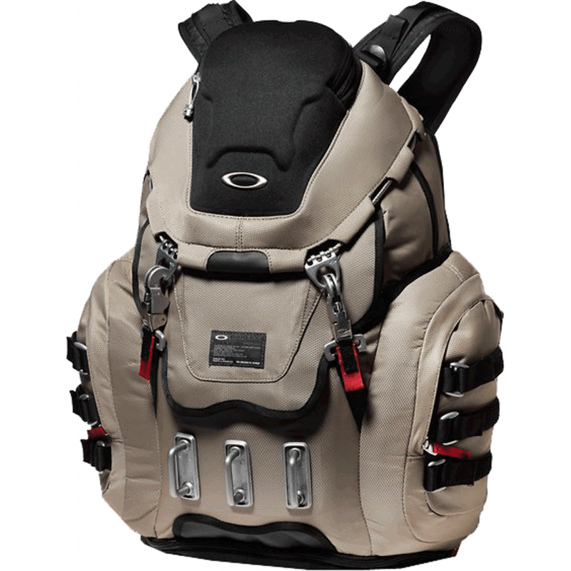 Oakley Kitchen Sink Backpack 92060 23r Accessories Shade Station