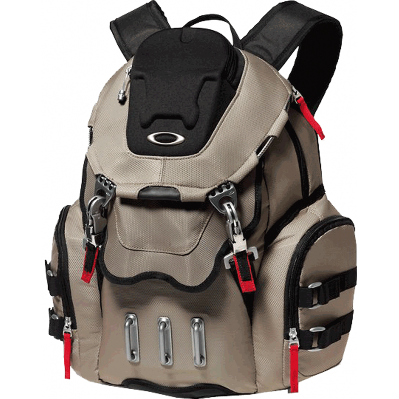 Oakley Kitchen Sink Vs Bathroom Sink Backpack Louisiana