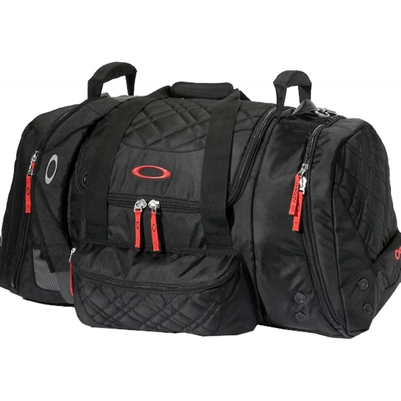 Oakley Duffle Bags For Men « Heritage Malta 1ab5a62e0f426
