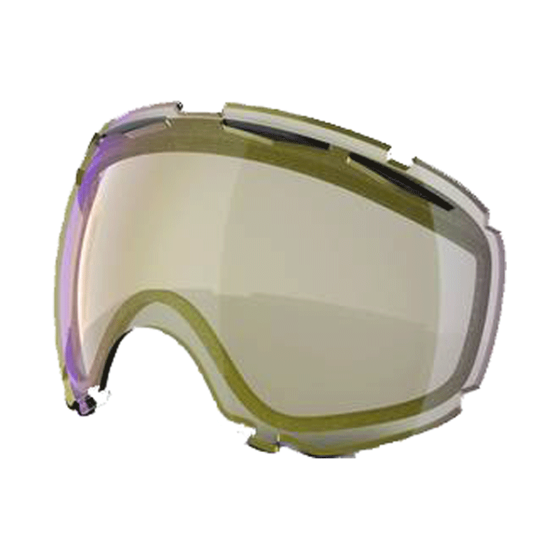 oakley canopy replacement lenses canada