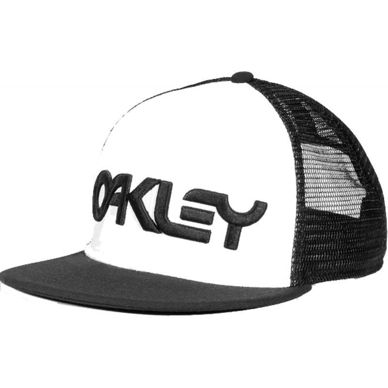 Oakley Caps Uk