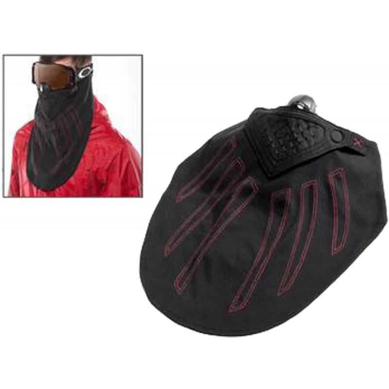 cd9191465f3 Oakley Airbrake Face Mask « Heritage Malta