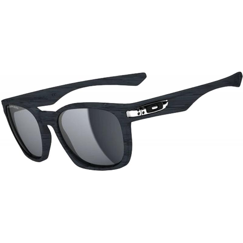 Oakley Replica Oculos « Heritage Malta 17408faf34