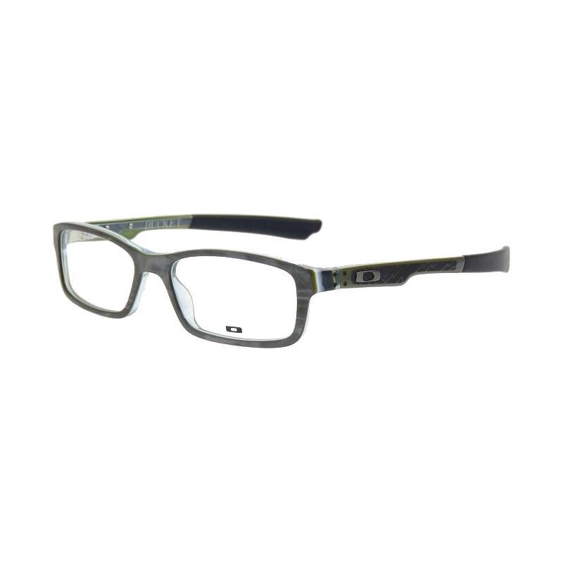 7d15f34c339 Oakley Bucket Glasses Price « Heritage Malta