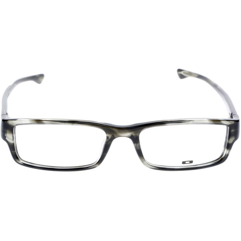 a526f7b90c8 Sunglasses Oakley Eyeglasses Servo « Heritage Malta