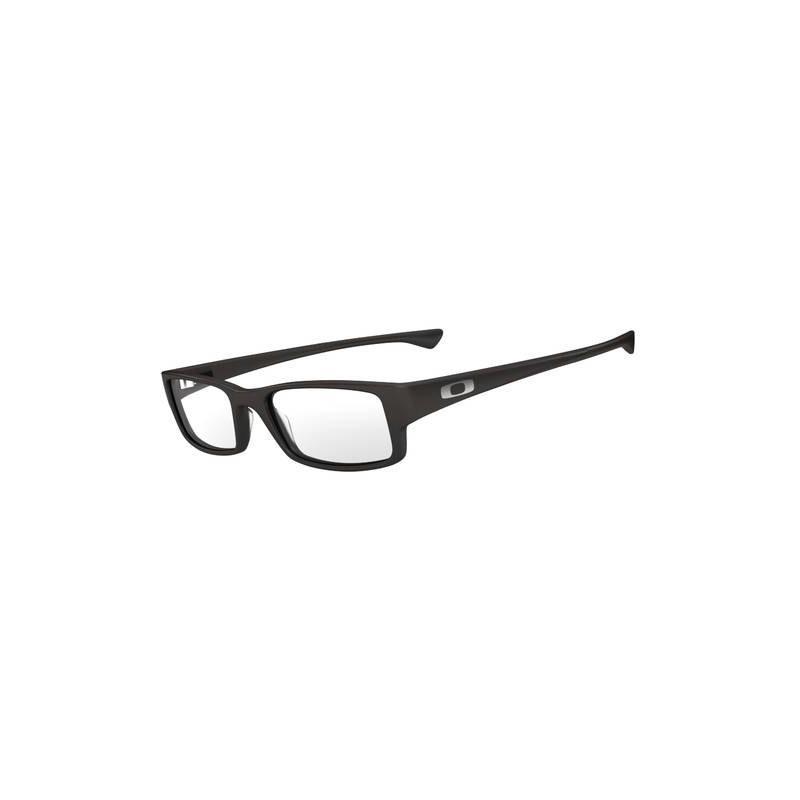 Oakley Prescription Sunglasses Dealer
