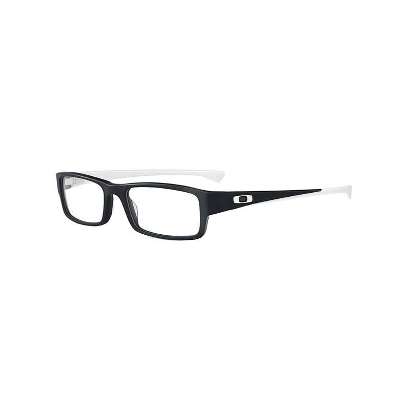 Oakley Prescription Sunglasses San Antonio « Heritage Malta