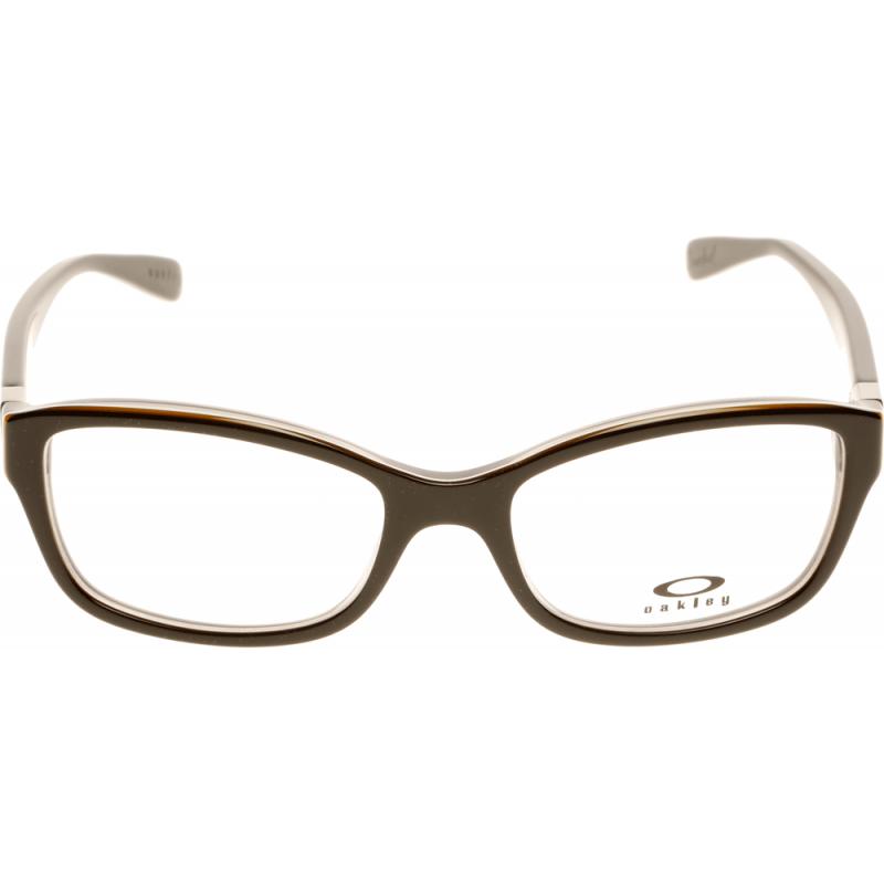 sale oakley prescription glasses