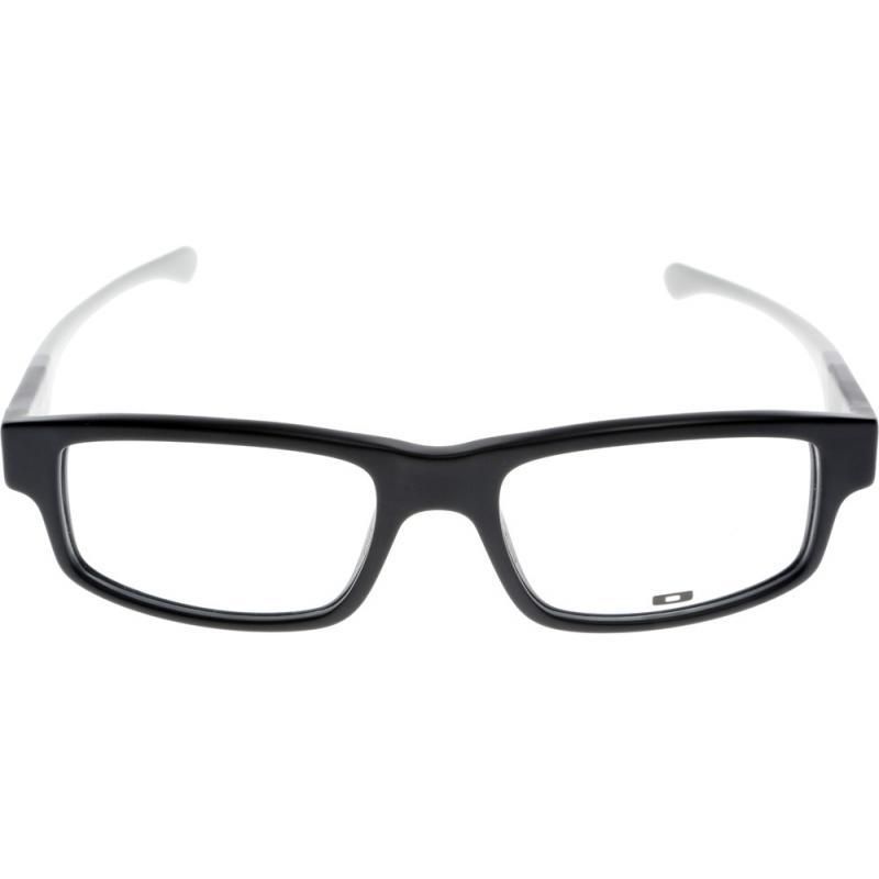 oakley sunglasses retailers oakley eyeglasses