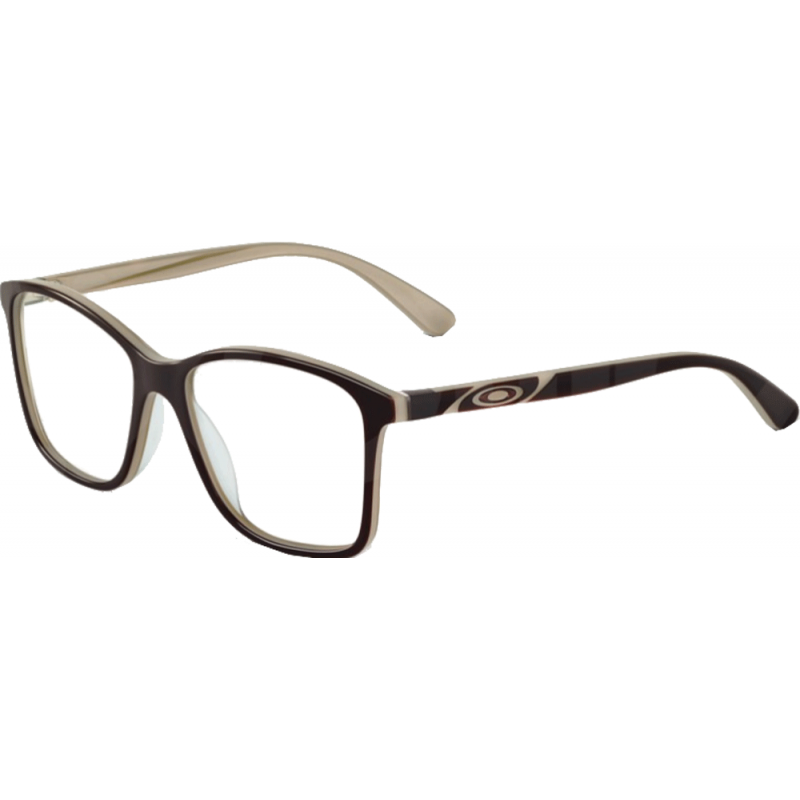 73eac1705a Best Price Oakley Prescription Glasses Youtube