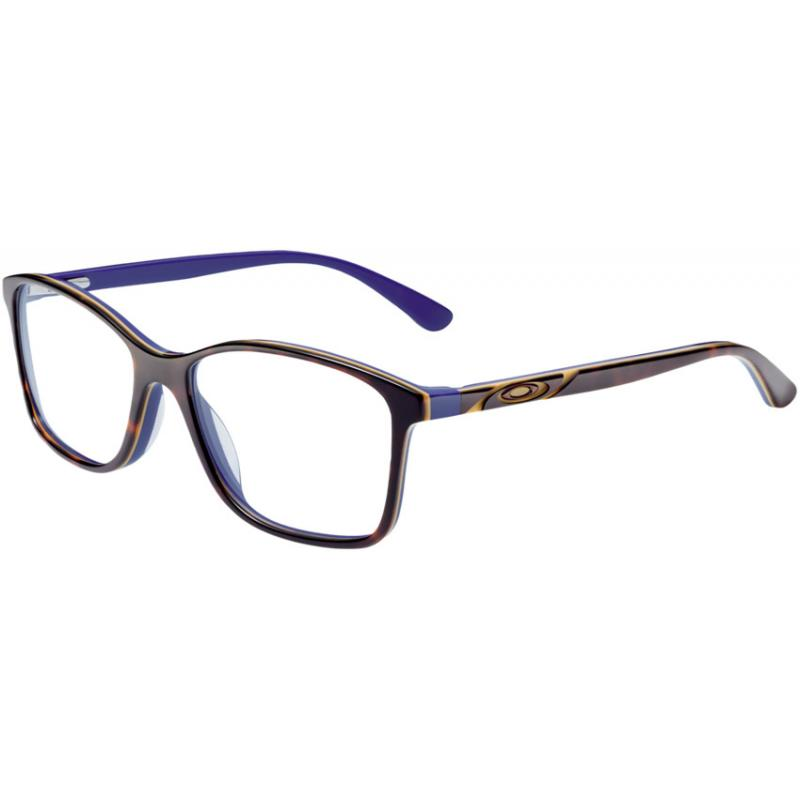 how to read glasses prescription canada